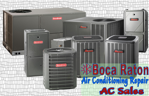 AC-Sales