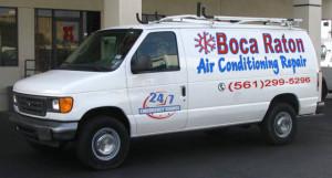 Boca-van1