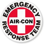air-con-emergecy