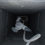 air-duct-cleaning-boca-1