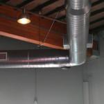 air-duct-design-boca-1