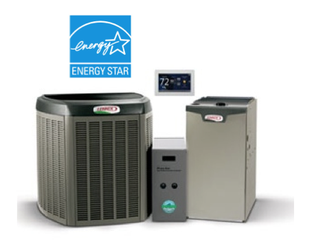 Cooling Older Homes With Air Conditioning Boca Raton Ac