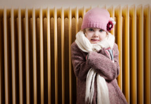Heating Your Home for Winter