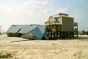 Protecting Your Hvac System Against Hurricane Incidences